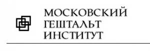 friend-icon-1